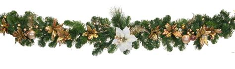 garland with lights collection of wreaths with lights battery