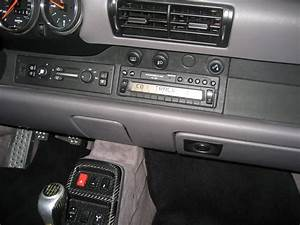 Cdr-210 W  Ipod  Aux Und Usb Inputs    - Page 2