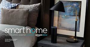 Amazon Alexa Smart Home : latest amazon alexa update makes home automation even smarter ~ Lizthompson.info Haus und Dekorationen