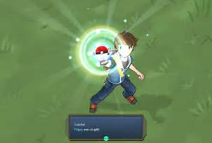 Pokemon Generations Windows Game Download