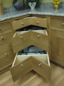 kitchen corner cabinet options beautiful corner cabinet options 5 kitchen corner sink 6602