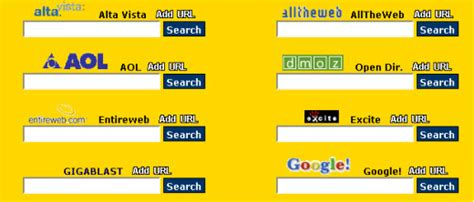 power  multi search engines stayonsearch