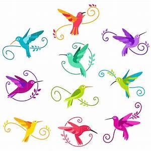 Free hummingbird clipart 2 image - Cliparting.com