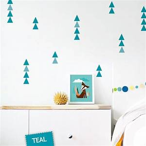 1000 ideas about teal wall decor on pinterest teal With enchanting ideas with teal wall decals
