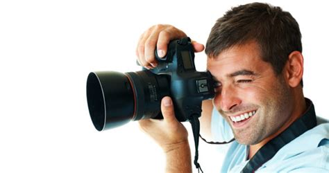 beginners guide  photography  training courses