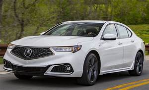 2018 acura tlx 24 new car prices kelley blue book acura With 2018 acura tlx invoice price