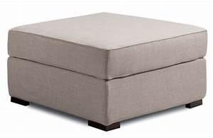 Pouf Convertible Lit : pouf lit mobilier sur enperdresonlapin ~ Teatrodelosmanantiales.com Idées de Décoration