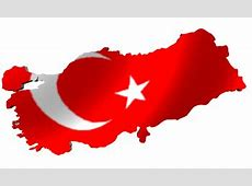 Turkey Flag Animated Images, Gifs, Pictures & Animations