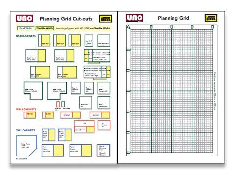 kitchen design grid template fresh kitchen layout planner grid with best kitchen 2612 4451