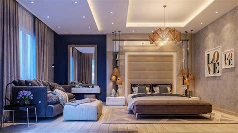 inspiration couleur chambre inspiration chambre déco à travers 4 intérieurs ravissants