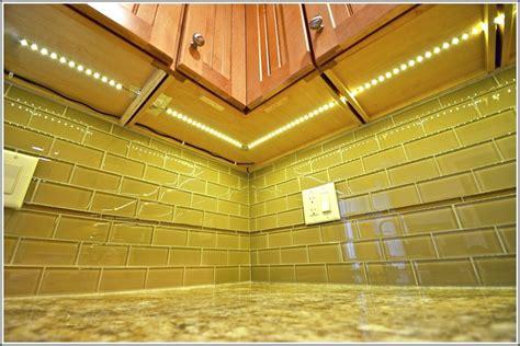 Kichler Under Cabinet Lighting Parts Home Design Ideas