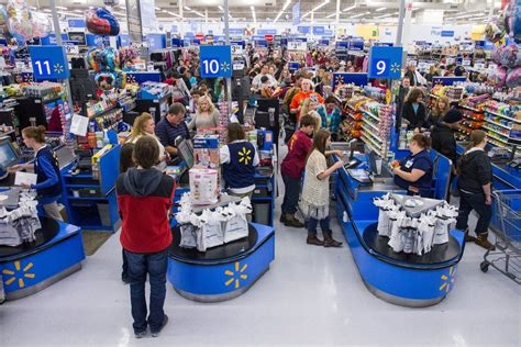 L Walmart by Walmart To End Sales Of Assault Style Rifles In U S