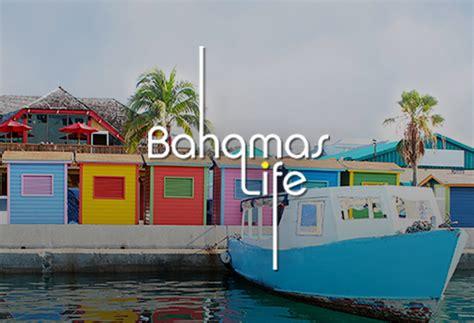 bahamas life   hgtvca