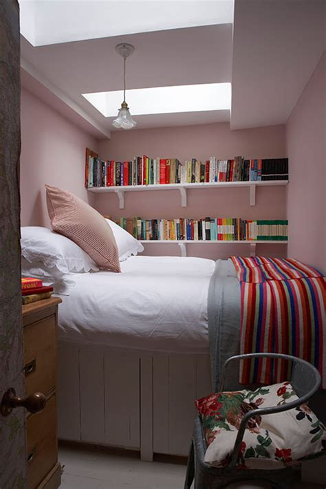 Bedroom Inspiration  Farrow & Ball