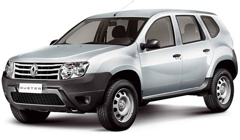 renault duster 2013 renault duster related images start 100 weili automotive