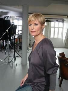 Fashion By Pari Back Stage Line Baun Danielsen39s Book