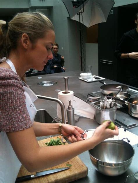 cours de cuisine cyril lignac cours de cuisine cyril lignac 28 images j ai test 233