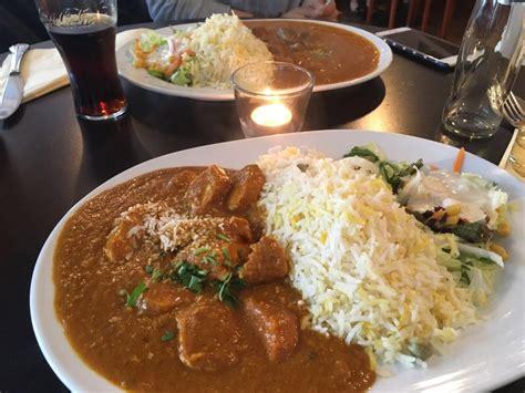 India House, Hildesheim  Restaurant Reviews, Phone Number