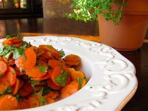 cuisine kitchenaid carottes vichy recettes pour le cook processor de kitchenaid