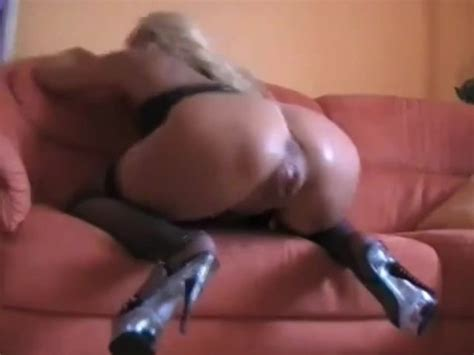 Mature Swedish Cunt Free Porn Videos Youporn
