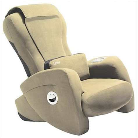 ijoy 100 robotic chair 100 human touch ijoy 100 robotic ijoy 100 i1 by
