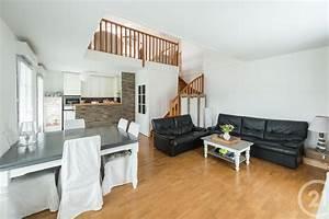 Bar D Appartement : appartement duplex 6 pi ces vendre rueil malmaison 92500 ref 718 century 21 ~ Teatrodelosmanantiales.com Idées de Décoration