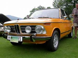 Bmw 2002 Touring : bmw 2000 tii touring for sale ~ Farleysfitness.com Idées de Décoration