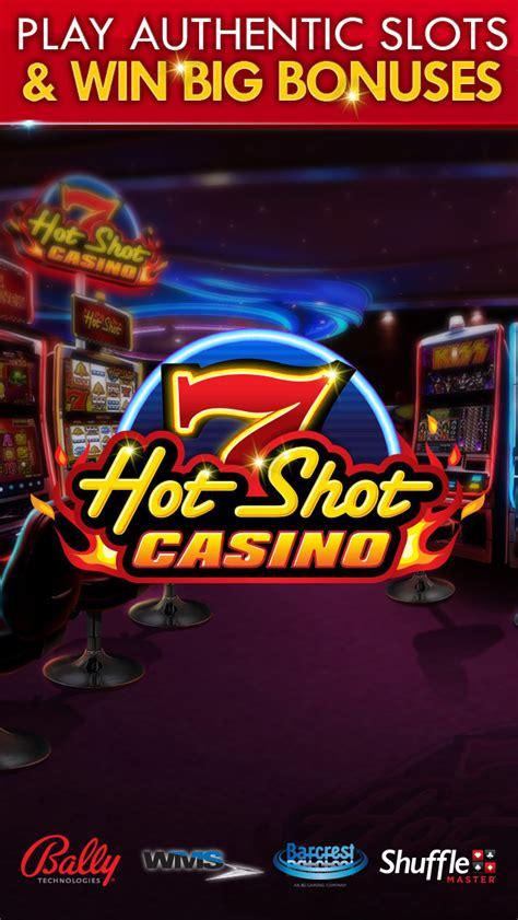 Casino Games Online Play For Fun « Todellisia Rahaa Online