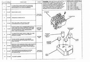 Chrysler 3 5 Engine Diagram  U2014 Raffaella Milanesi