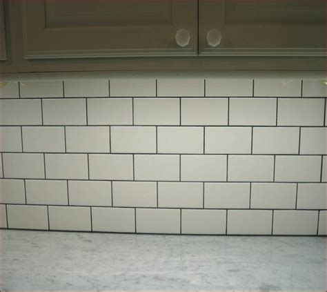 american olean subway tile lowes home design ideas