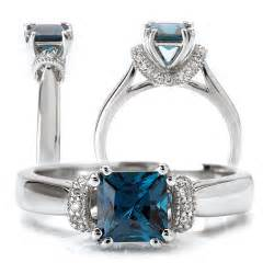 alexandrite engagement rings alexandrite engagement rings wedding rings with alexandrites