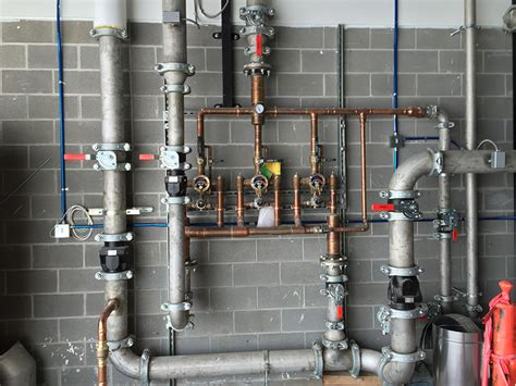 potable water piping trends  cpvc