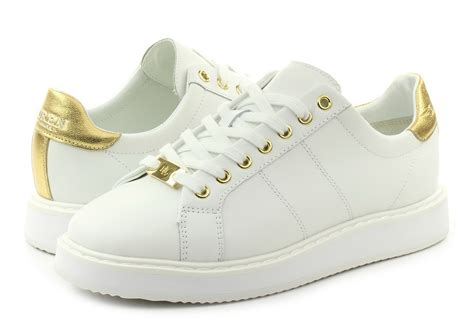 shoes angeline 802729782004 shop for sneakers shoes and boots