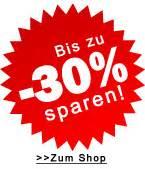 Garagentore Günstig Kaufen : terrassen sichtschutz ~ A.2002-acura-tl-radio.info Haus und Dekorationen