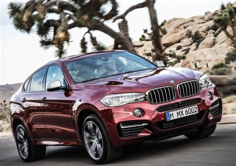 It has about 100 horsepower more than the x6 sdrive40i and about 100 hp less than the m50i. 2018 BMW X6 Release Date, Price, Pictures, Facelift, Specs