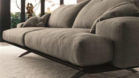 Divani Real Design : Gruppo Euromobil