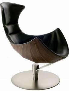 Dansk Design Hürth : lobster fr n lund paarmann ny dansk design feber hem ~ Orissabook.com Haus und Dekorationen