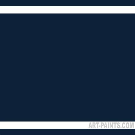 marine blue soft matte spray paints bi15796 marine blue paint marine blue color tulip soft