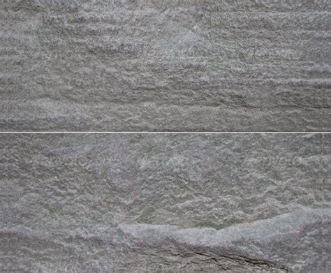 granite textures patterns backgrounds design