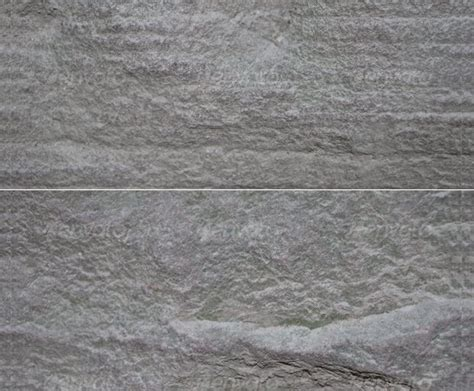 14  Granite Textures, Patterns, Backgrounds   Design