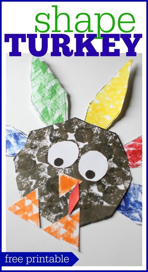 138 best images about free thanksgiving resources 271 | 7a3404b634e7e5c341395a8d6f1bfe10 thanksgiving preschool crafts kids crafts