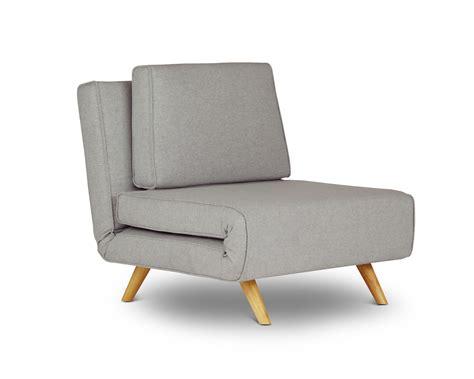 Best 25+ Armchair Bed Ideas On Pinterest