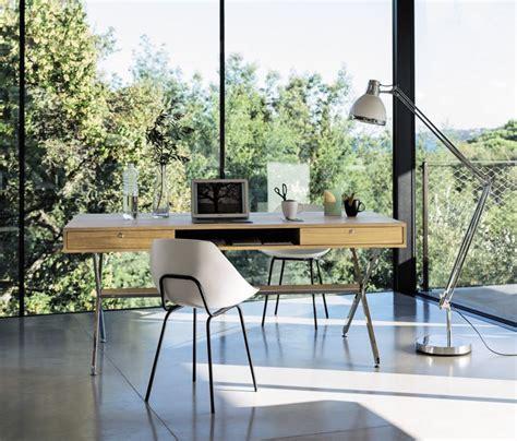 maison du monde horaire 28 images horaire maison du monde maison design zeeral top chambre