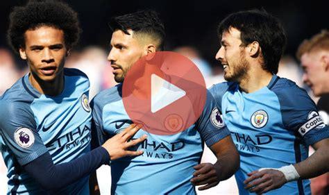 Man City vs Liverpool live stream - Watch Premier League ...