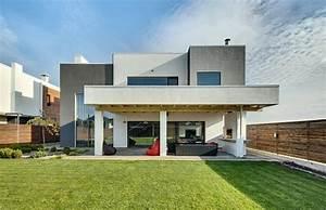 construction pourquoi faire le choix d39une maison With charming la maison de l artisan 4 articles