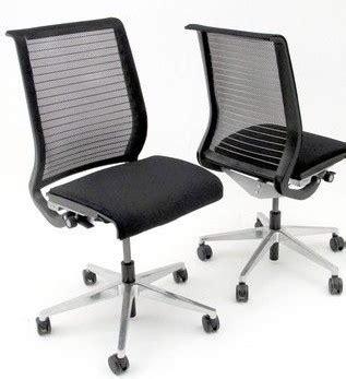 chaise de bureau sans accoudoir chaise bureau sans accoudoir siege gamer akracing