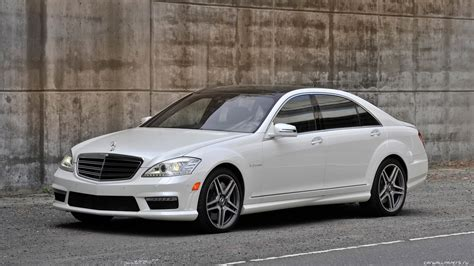 mercedes white white mercedes benz s65 amg wallpapers and images