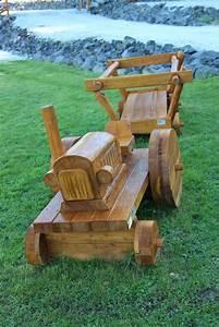 Traktor Mit Hänger : e1402 2 e1402 2 t e1402 2 h traktor h nger playteam ~ Jslefanu.com Haus und Dekorationen