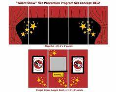 1000+ images about Talent Show Ideas on Pinterest | Talent ...