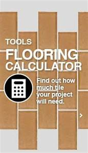 208 best images about inspiring tile on pinterest for How to calculate how much wood flooring is needed